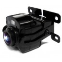 720P/1080P car camera recorder with night vision and audio optional