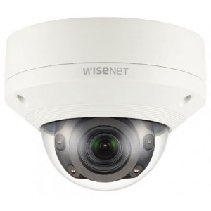 Hanwha 5MP DOME CAMERA IP 3.7mm XNV-8020R
