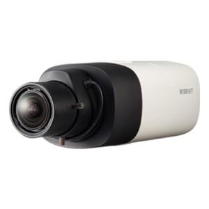 Hanwha BOX CAMERA 1080p Analogue HD Camera HCB-6000