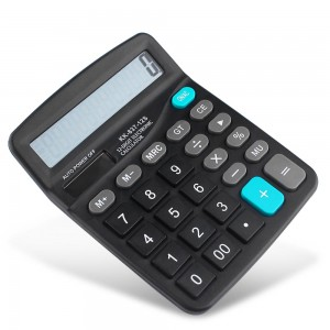 Wireless Hidden Cameras Calculator WiFi HD 16GB