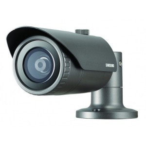 Hanwha 4MP BULLET CAMERA IP 6mm QNO-7020R