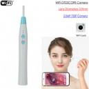 WIFI Dental Camera, HD720P, 2.0MP