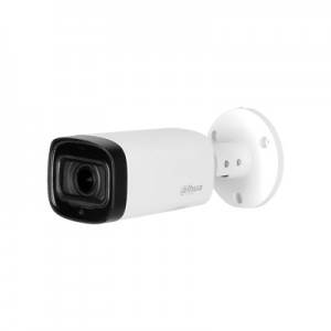 Dahua 5MP 5MP HDCVI IR Bullet Camera