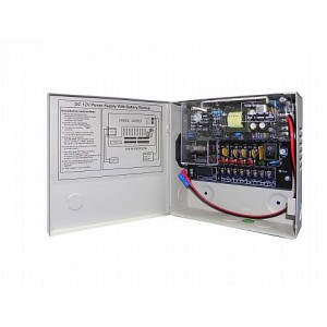 UPS Power Supply UV-P1209-5A-B