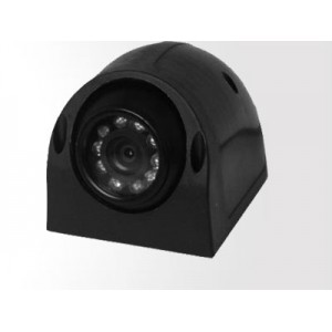 CCD Infrared Vehicle Camera VC-V6003(SO41)