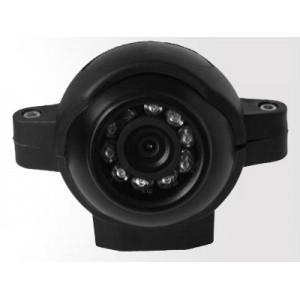 CCD Infrared Vehicle Cameras VC-V6005(SO41)