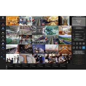Intelligent NVR Software Basic