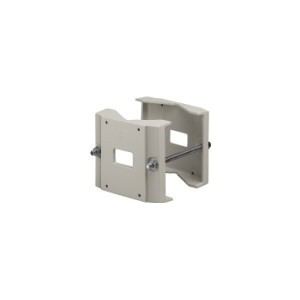 Lock-Pole bracket