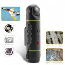 Fly DV Micro Video Camera 4GB