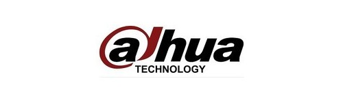 Dahua 6 MP IP Camera
