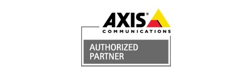 Axis Analytics & other applications link